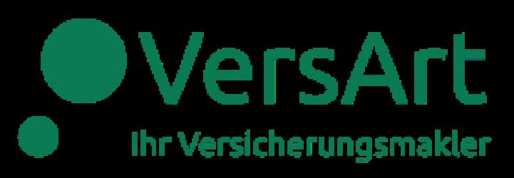 Versart GmbH